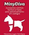 Diva Miny